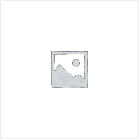 Клинкерная плитка для внутренней отделки