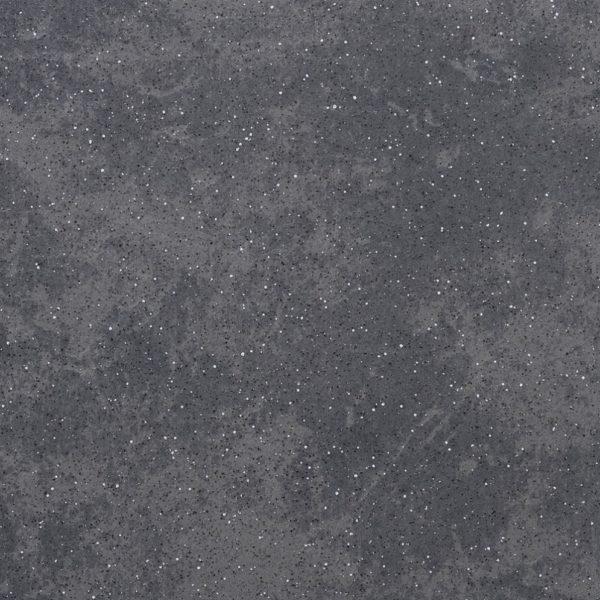 02-roccia-8030-845