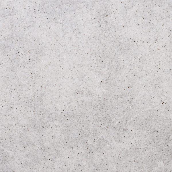 02-roccia-8031-837