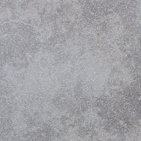 02-roccia-8031-840