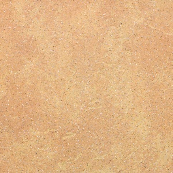02-roccia-8045-834