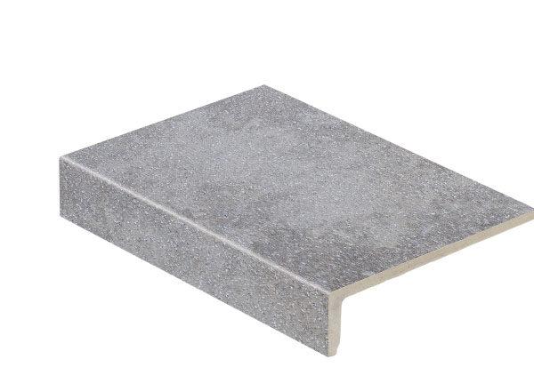 04-roccia-4816-840