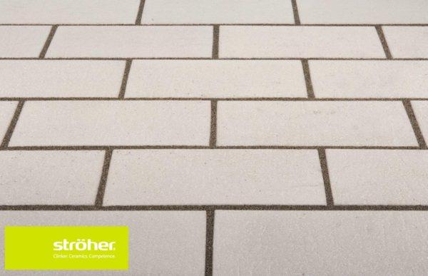 238 тротуарная плитка Stroeher (3118)
