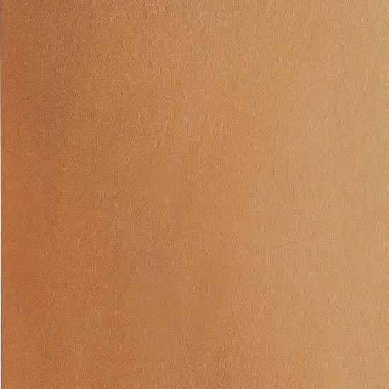 305-klinkernaya-plitka-stroeher