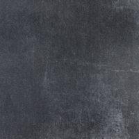 717-klinkernaya-stupen-stroeher-vid-1