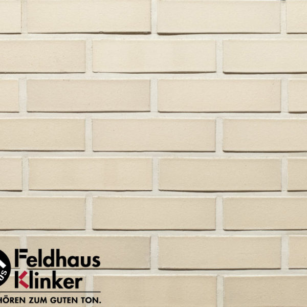 k253-klinkernyj-kirpich-feldhaus-klinker