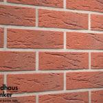 k335-klinkernyj-kirpich-feldhaus-klinker-vid-steny