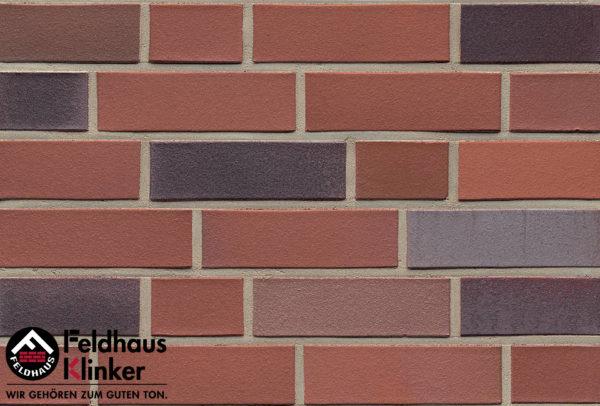 k364-klinkernyj-kirpich-feldhaus-klinker-vid-steny-2