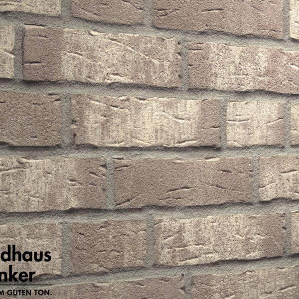 k682-klinkernyj-kirpich-feldhaus-klinker-vid-steny