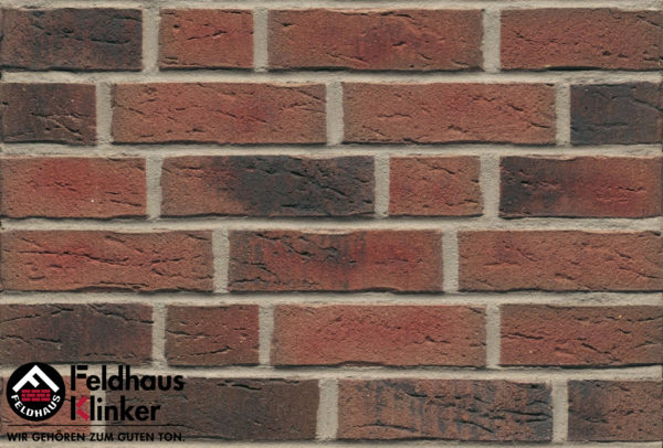 k685-klinkernyj-kirpich-feldhaus-klinker-vid-steny-2