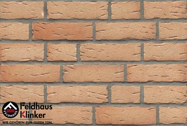 k696-klinkernyj-kirpich-feldhaus-klinker-vid-steny-2