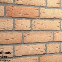 k696-klinkernyj-kirpich-feldhaus-klinker-vid-steny