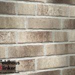 Feldhaus Klinker K773
