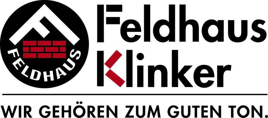 Бренд Feldhaus Klinker
