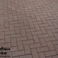 p502-trotuarnaya-plitka-feldhaus-klinker-vid-2