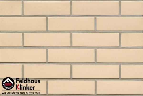 Feldhaus Klinker R100NF9