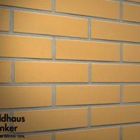 Feldhaus Klinker R200NF