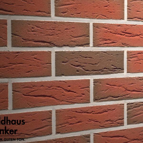Feldhaus Klinker R436NF9