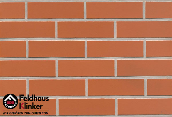 Feldhaus Klinker R480NF9