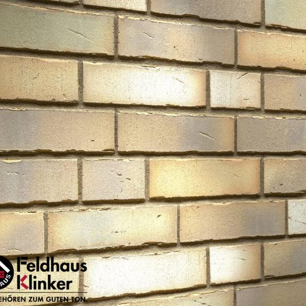 r916-klinkernaya-plitka-feldhaus-klinker-vid-1