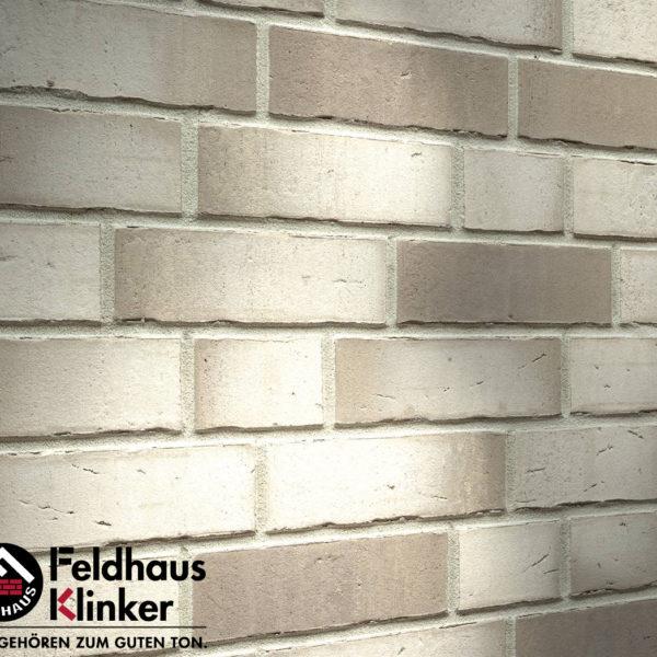 r941-klinkernaya-plitka-feldhaus-klinker-vid-1