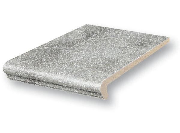 roccia-9240-840-grigio