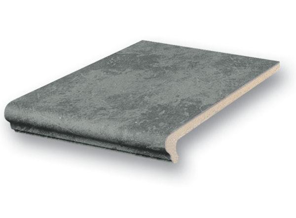 roccia-9240-845-nero