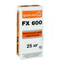 fx-600plitochnyykley00x600