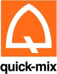 ����� Quick-mix