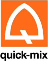 Бренд Quick-mix