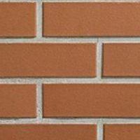 0101-artland-rot-nuanciert-glatt