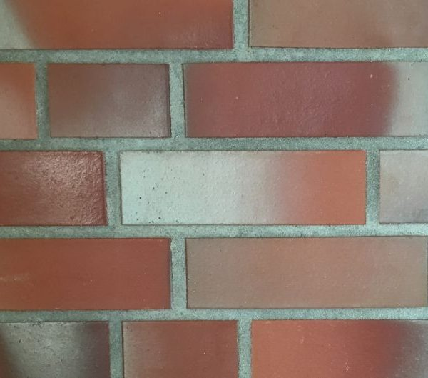 4754-bremen-rot-eisen-bunt-glatt