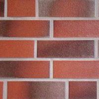 abc-oblitsovochnyj-kirpich-artikul-2654-basel-silber-rot-glatt-nf