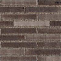 abc-oblitsovochnyj-kirpich-artikul-36101-aquaterra-rauchschwarz-365x52mm