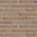 abc-oblitsovochnyj-kirpich-artikul-36102-aquaterra-vesuvgrau-365x52mm