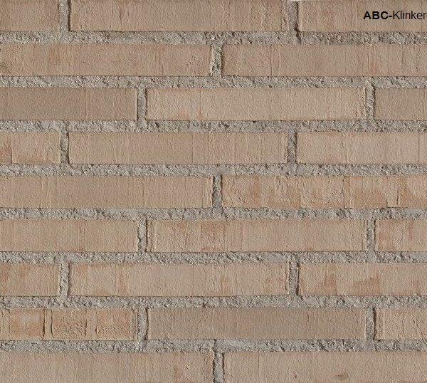 abc-oblitsovochnyj-kirpich-artikul-36104-aquaterra-aschegrau-365x52mm