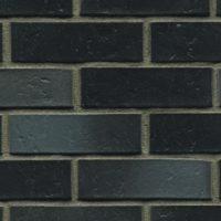 artikul-5950-dresden-schwarz-blau-bunt-schieferstrucktur
