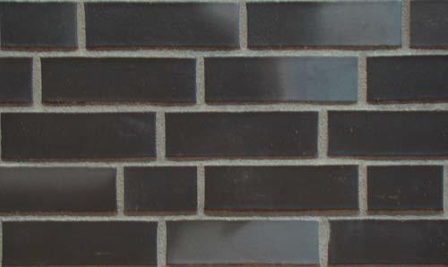 abc-oblitsovochnyj-kirpich-artikul-5954-dresden-schwarz-blau-bunt-glatt-nf