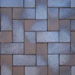 abc-trotuarnyj-kirpich-artikul-6151-lubeck-mitternachtsblau