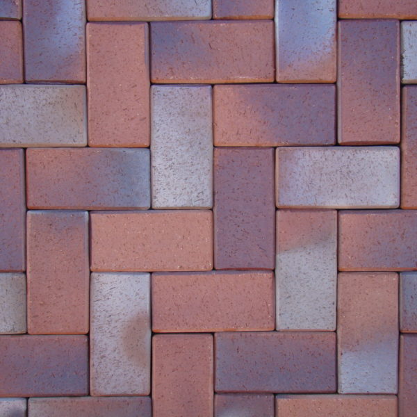 abc-trotuarnyj-kirpich-artikul-6251-danzig-dunkel-rot-anthrazit