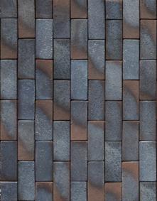 abc-trotuarnyj-kirpich-arttikel-0715-wismar-blau-braun-bunt
