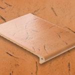 antik-sandstein