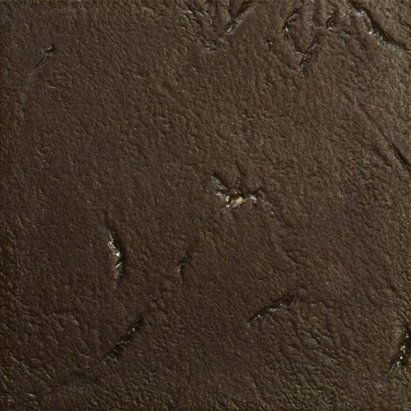 antik-mangan-1610