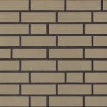 faro-grau-nuanciert-glatt-nf_b