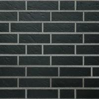 faro-schwarz-nuanciert-geschiefert-nf_b