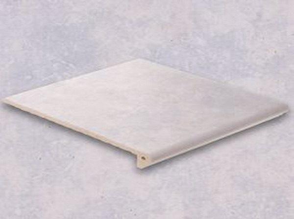 granit-grau