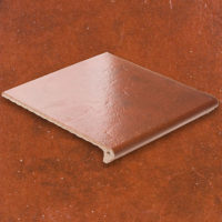 granit-rot