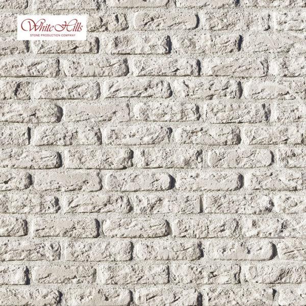 whitehills_bruggebrick_315-00
