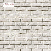 whitehills_colognebrick_320-00