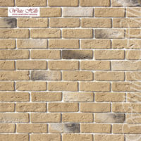 whitehills_colognebrick_320-20